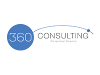360-consulting