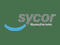 sycor